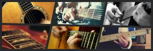 gitaroktatas.net